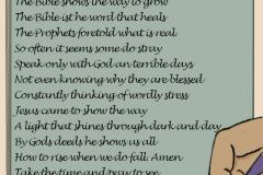 gods-poet-1