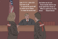 Luke 12-12