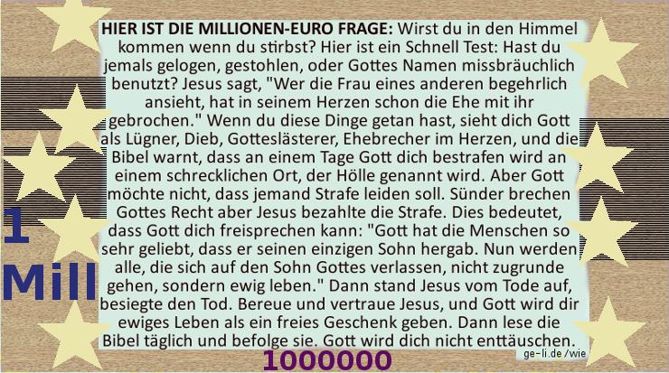 1-million-euo-rueck-740-neu