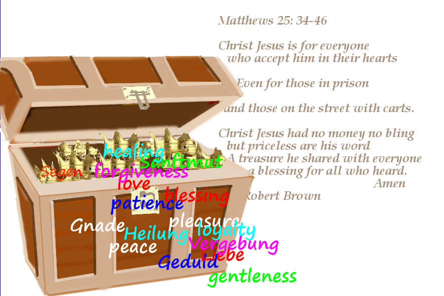 Matthäus 25