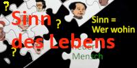 http://www.ge-li.de/blog/sinn-des-lebens/