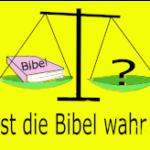 http://www.ge-li.de/blog/ist-die-bibel-wahr/