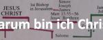 http://www.ge-li.de/blog/warum-christ/