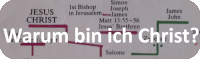 http://www.ge-li.de/blog/warum-christ/