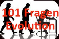 http://www.ge-li.de/blog/evolution-3/die-101-wichtigsten-fragen-evolution/