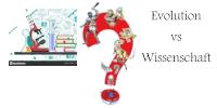 http://www.ge-li.de/blog/evolution-3/evo-wissenschaft/