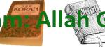 http://www.ge-li.de/blog/islam/
