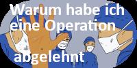 http://www.ge-li.de/blog/warum-habe-ich-eine-wichtige-operation-abgelehnt/