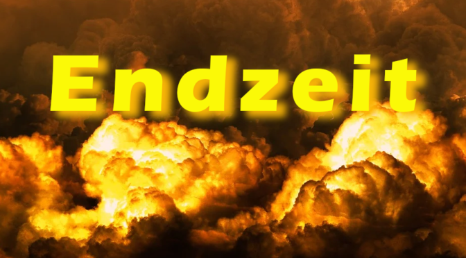 http://www.ge-li.de/blog/ist-die-bibel-wahr/was-sagt-die-bibel-ueber/was-sagt-die-bibel-ueber-die-endzeit/