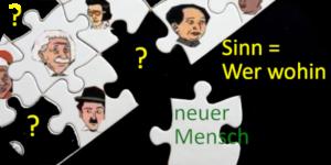https://www.ge-li.de/blog/sinn-des-lebens/