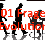 https://www.ge-li.de/blog/evolution-3/die-101-wichtigsten-fragen-evolution/