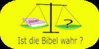 https://www.ge-li.de/blog/ist-die-bibel-wahr/