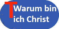 https://www.ge-li.de/blog/warum-christ/
