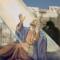 Bekehrung des Saulus
