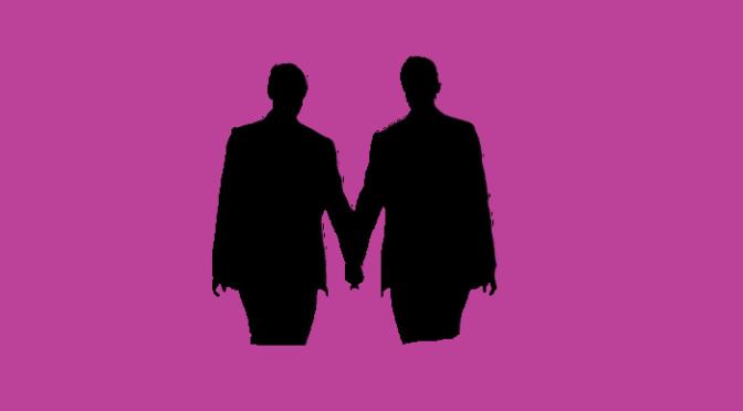 Was sagt die Bibel über Homosexualität?